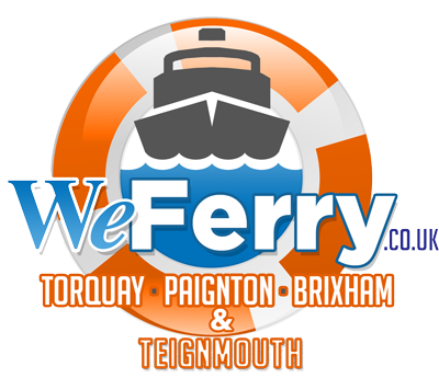 WeFerry - Torbay & Teignmouth | Boat Trips