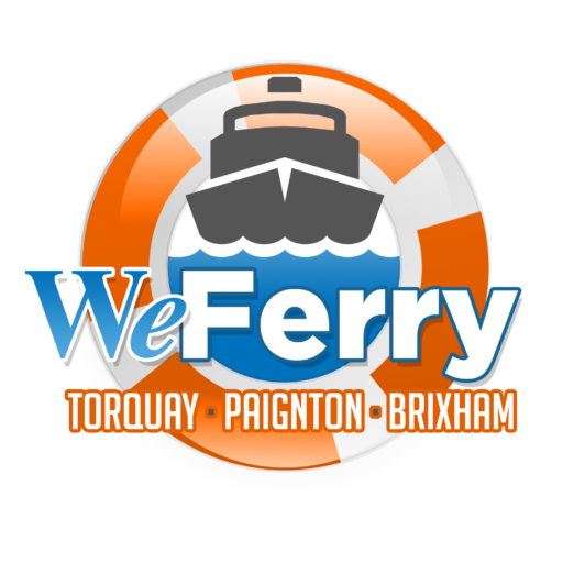 WeFerry - Your local, independent, family run ferry services
