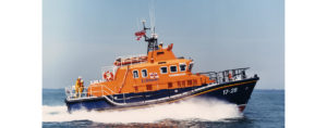 rnli-lifeboat-special-fireworks-cruise-7pm-brixham
